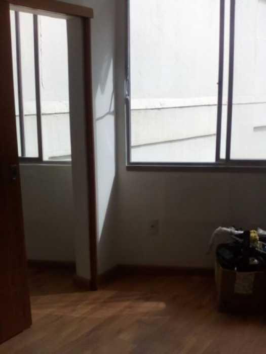 923130176807068 - Apartamento 1 quarto à venda Tijuca, Rio de Janeiro - R$ 310.000 - GRAP10018 - 10