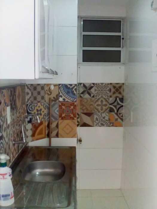 WhatsApp Image 2021-06-23 at 5 - Apartamento 1 quarto à venda Tijuca, Rio de Janeiro - R$ 310.000 - GRAP10018 - 8