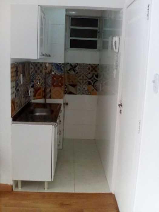 920187293998582 - Apartamento 1 quarto à venda Tijuca, Rio de Janeiro - R$ 310.000 - GRAP10018 - 7