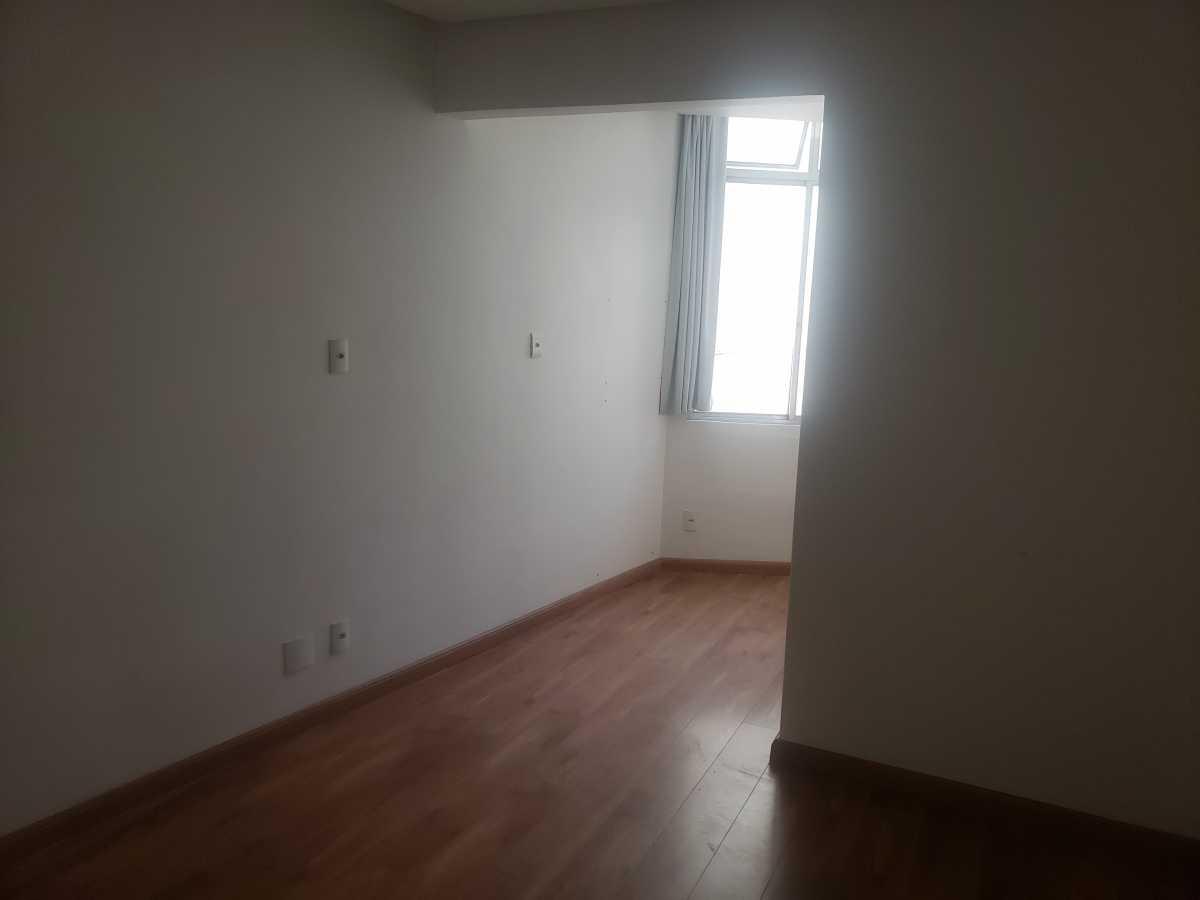 20210621_150635 - Apartamento 1 quarto à venda Tijuca, Rio de Janeiro - R$ 310.000 - GRAP10018 - 21