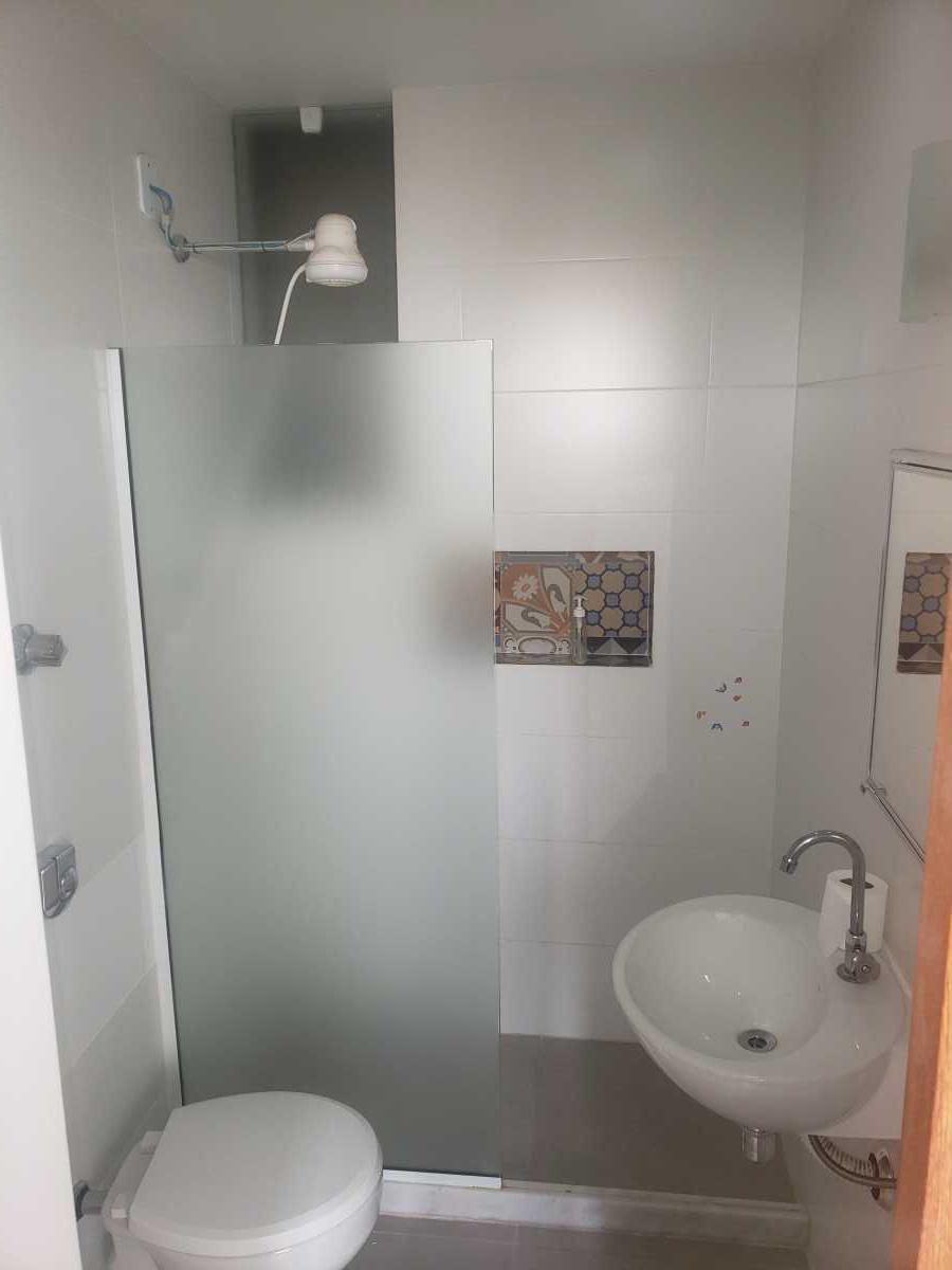 20210621_150534 - Apartamento 1 quarto à venda Tijuca, Rio de Janeiro - R$ 310.000 - GRAP10018 - 18