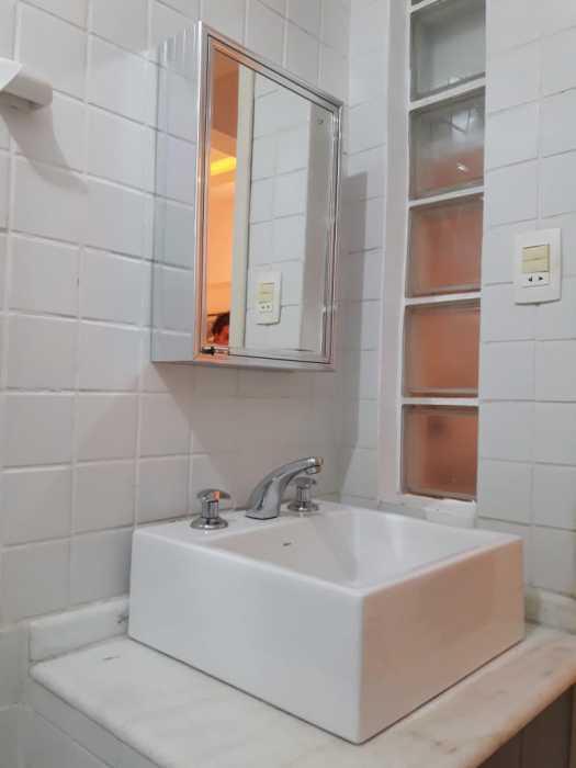 1d876e7e-4bd1-43c0-b28c-63f743 - Apartamento à venda Flamengo, Rio de Janeiro - R$ 360.000 - CTAP00679 - 1
