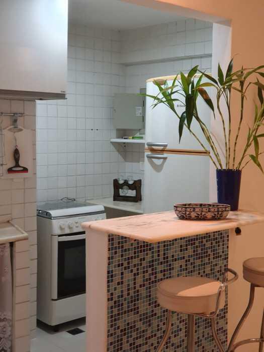 5aba23cc-f9a9-4529-91a0-7df73a - Apartamento à venda Flamengo, Rio de Janeiro - R$ 360.000 - CTAP00679 - 5