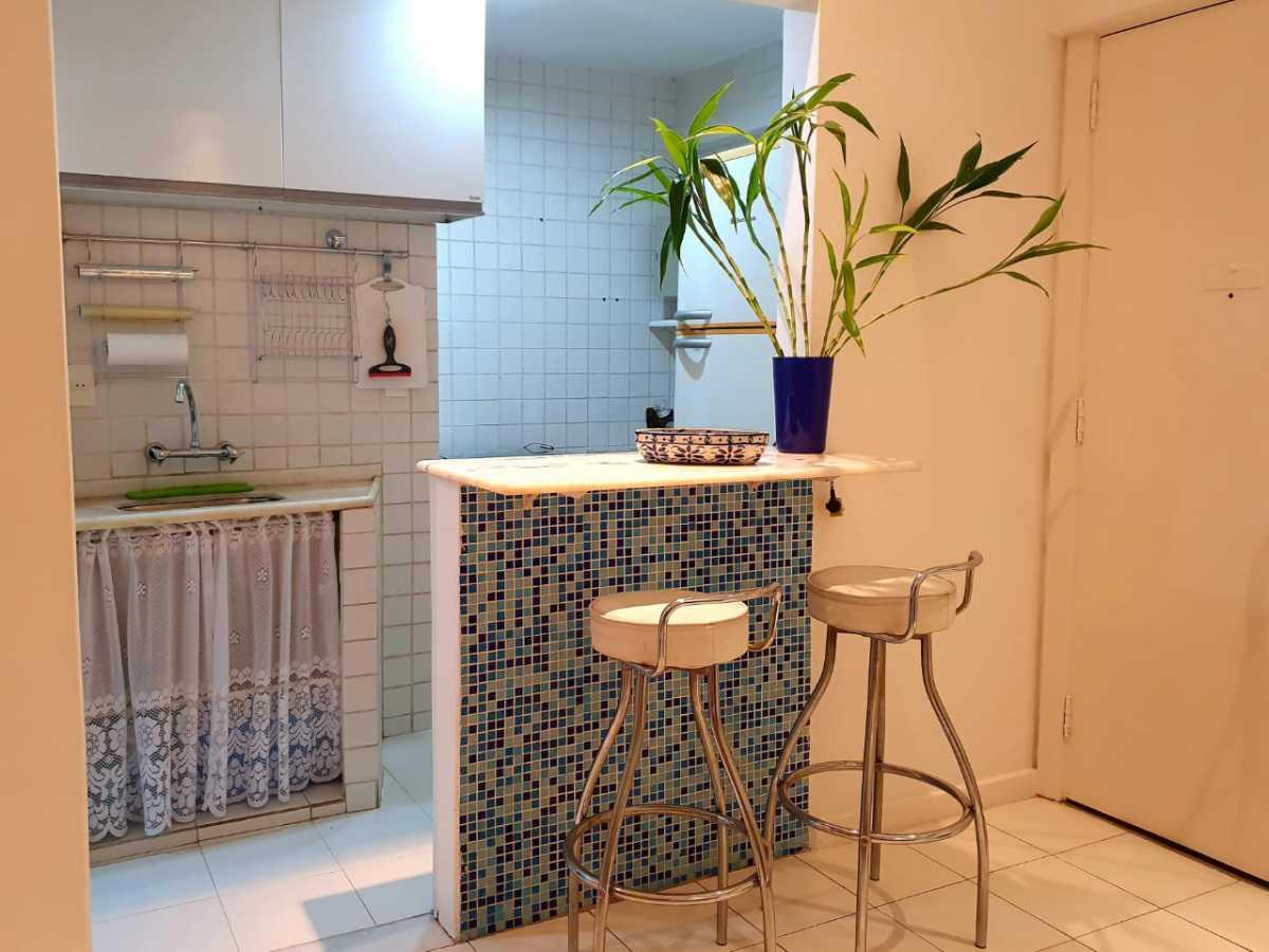 9e1304d6-549a-42b9-b0d5-1ee0d6 - Apartamento à venda Flamengo, Rio de Janeiro - R$ 360.000 - CTAP00679 - 8