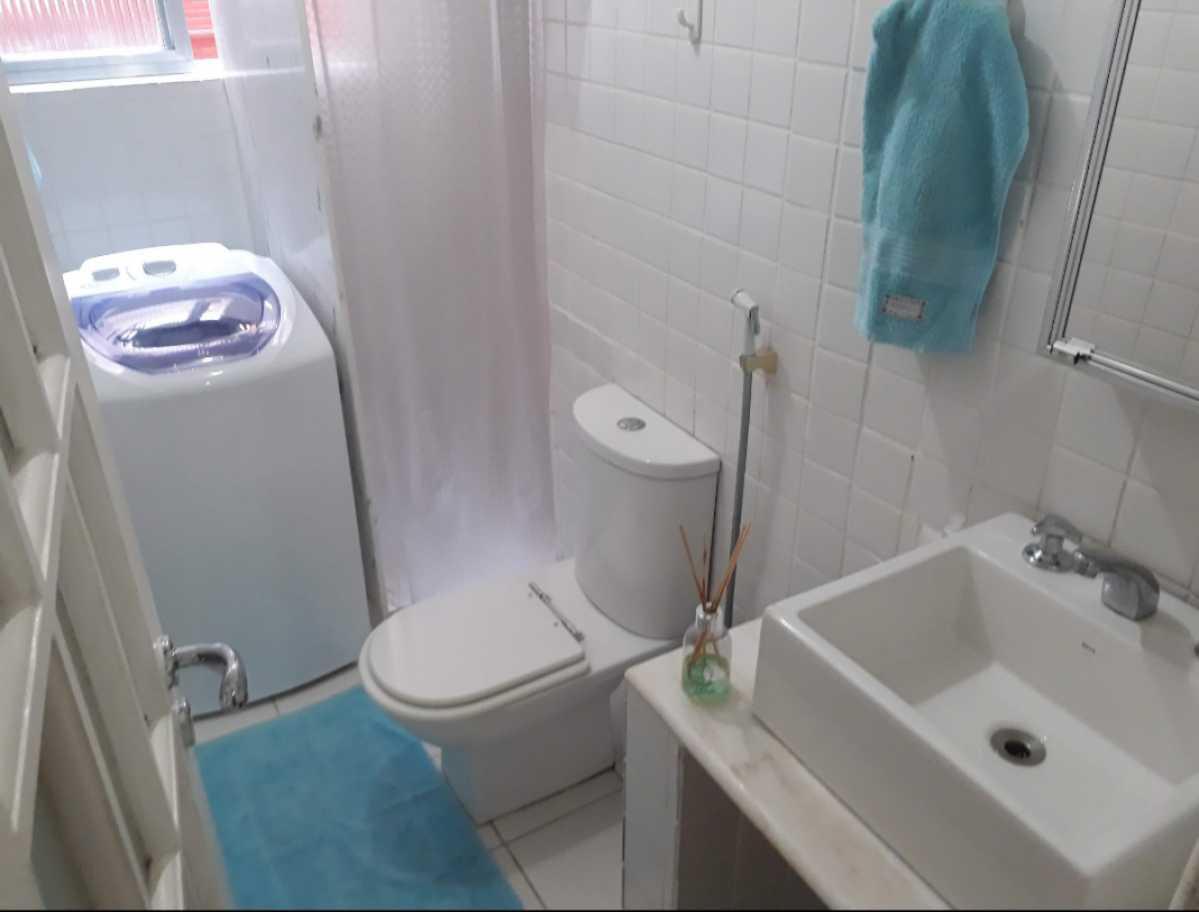 13e2031b-a446-42c4-81c2-90ab20 - Apartamento à venda Flamengo, Rio de Janeiro - R$ 360.000 - CTAP00679 - 9