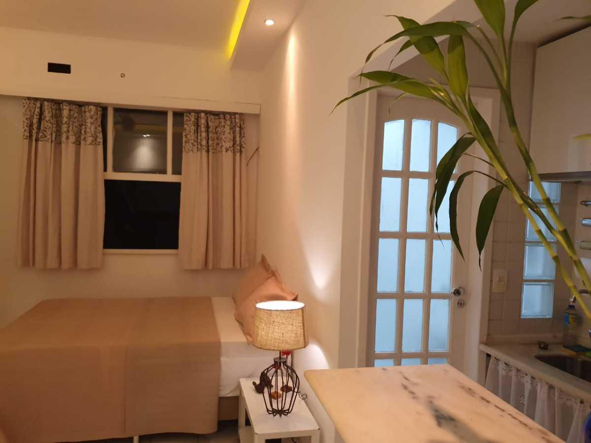 59c20f69-b750-44f0-8b30-1fec0c - Apartamento à venda Flamengo, Rio de Janeiro - R$ 360.000 - CTAP00679 - 14