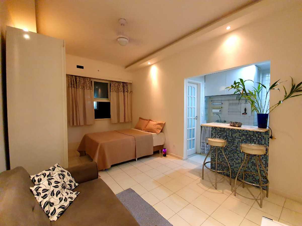 62d27937-dba1-4672-add2-09fc0c - Apartamento à venda Flamengo, Rio de Janeiro - R$ 360.000 - CTAP00679 - 11