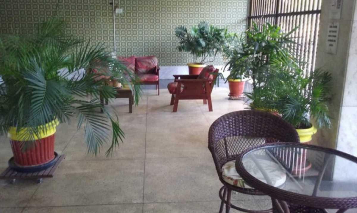 477a9c9b-3213-4f03-92d5-714272 - Apartamento à venda Flamengo, Rio de Janeiro - R$ 360.000 - CTAP00679 - 12