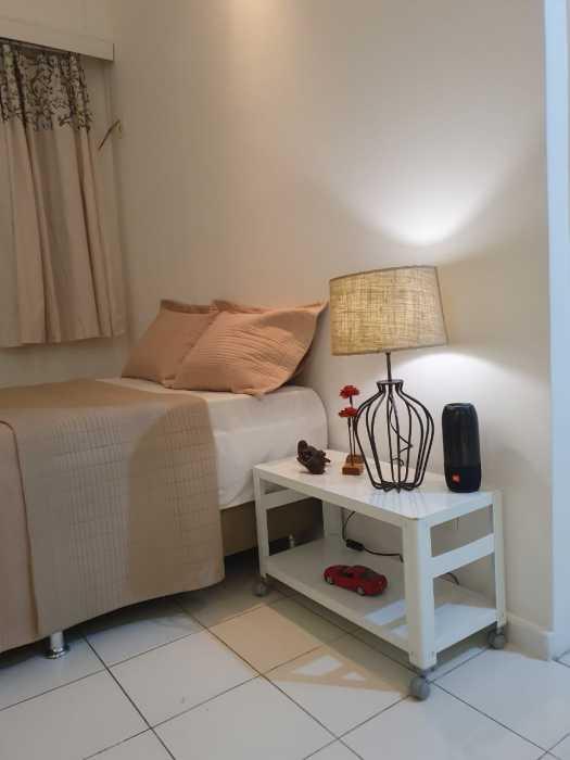 c0454939-74f8-4f30-a10d-2501ca - Apartamento à venda Flamengo, Rio de Janeiro - R$ 360.000 - CTAP00679 - 18