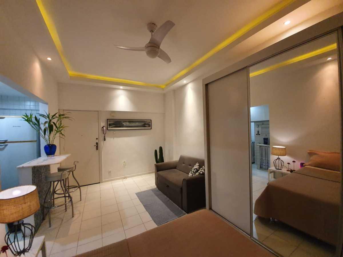 f33b4cda-f12e-4aa2-8389-22ebeb - Apartamento à venda Flamengo, Rio de Janeiro - R$ 360.000 - CTAP00679 - 20