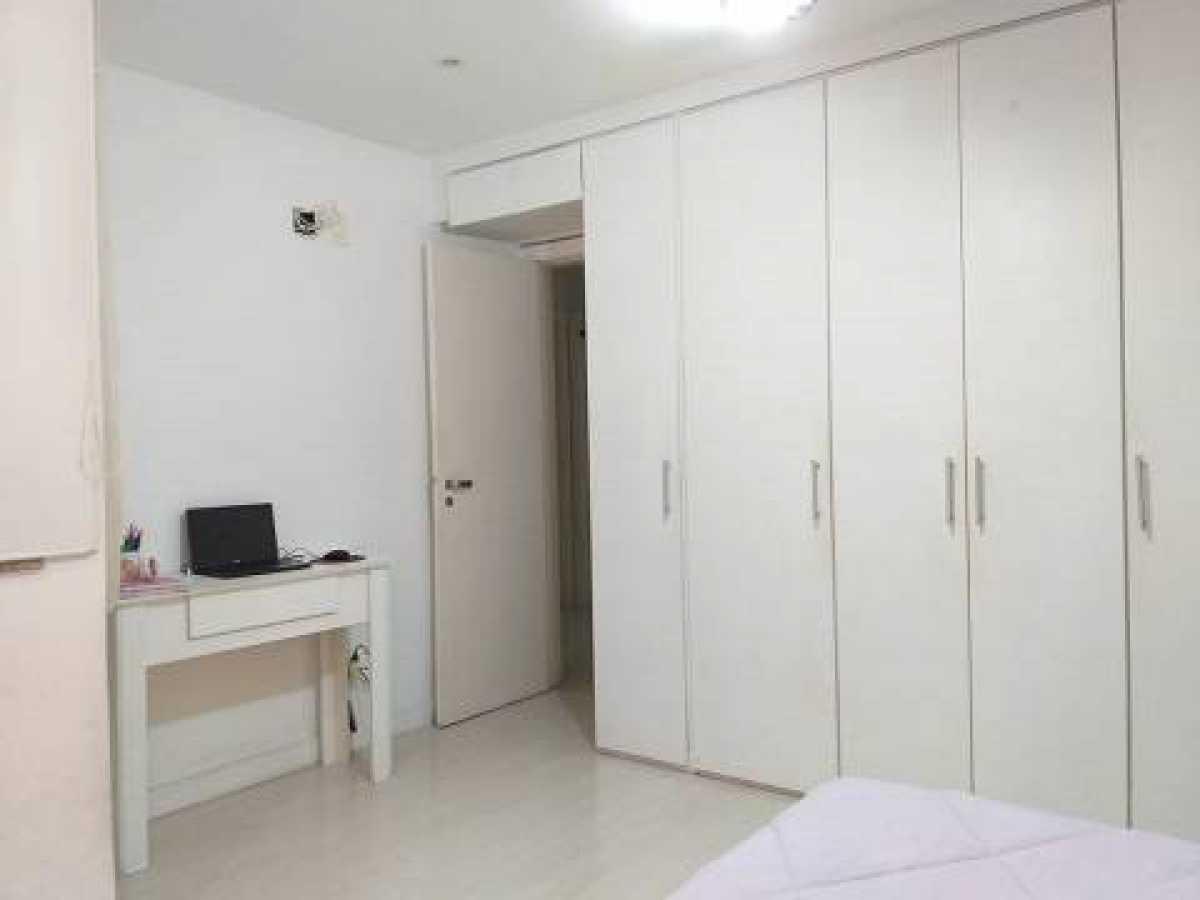 11 - Casa em Condomínio 3 quartos à venda Vila Isabel, Rio de Janeiro - R$ 998.900 - GRCN30001 - 12