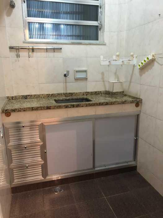 4cb85df1-91a4-40a3-9194-67dd2b - Apartamento 1 quarto à venda Glória, Rio de Janeiro - R$ 300.000 - CTAP11150 - 15