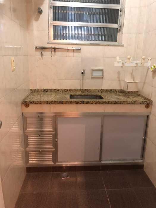 6b33a9a3-7089-48a7-8763-f0d400 - Apartamento 1 quarto à venda Glória, Rio de Janeiro - R$ 300.000 - CTAP11150 - 16