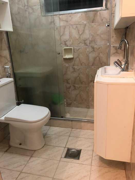 0556e443-266e-4664-ab05-e8c8ad - Apartamento 1 quarto à venda Glória, Rio de Janeiro - R$ 300.000 - CTAP11150 - 17