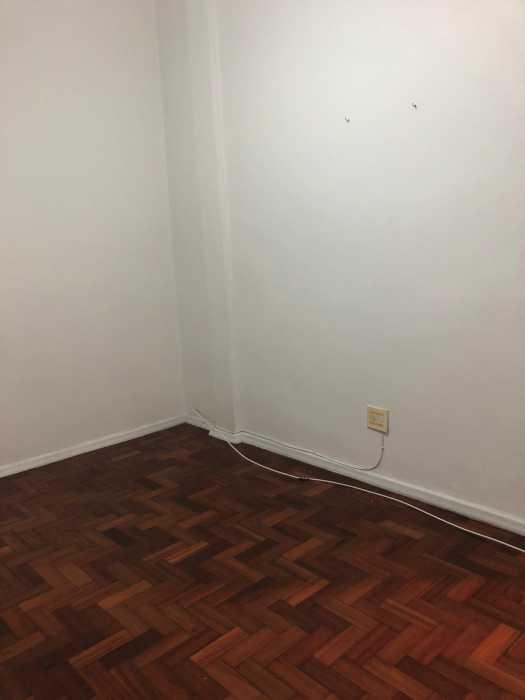 b244656a-a2cb-4ec3-a9a2-3cda34 - Apartamento 1 quarto à venda Glória, Rio de Janeiro - R$ 300.000 - CTAP11150 - 12