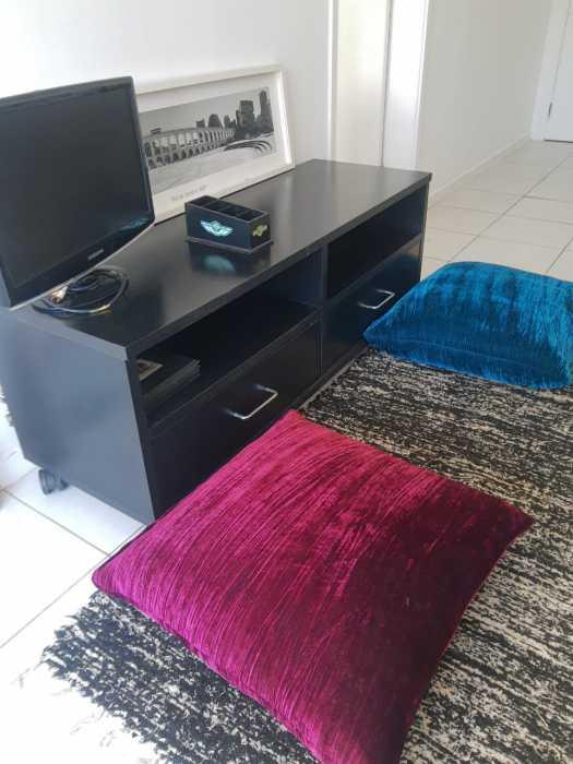 2. - Apartamento 2 quartos à venda Camorim, Rio de Janeiro - R$ 389.900 - GRAP20093 - 7