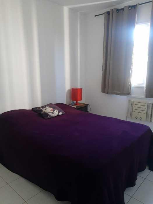 7. - Apartamento 2 quartos à venda Camorim, Rio de Janeiro - R$ 389.900 - GRAP20093 - 13