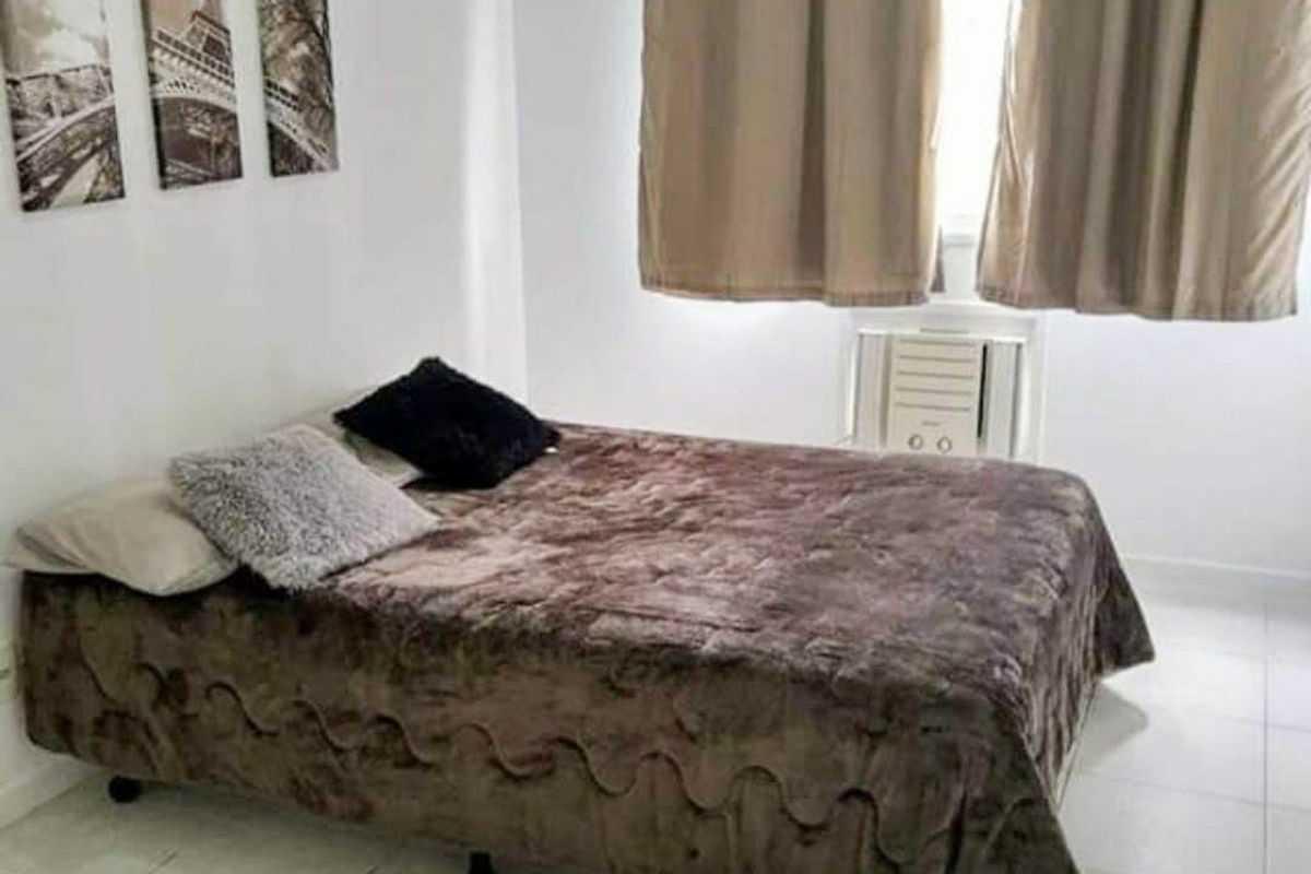 6d17f4449ea398873696f7d1473614 - Apartamento 2 quartos à venda Camorim, Rio de Janeiro - R$ 389.900 - GRAP20093 - 14