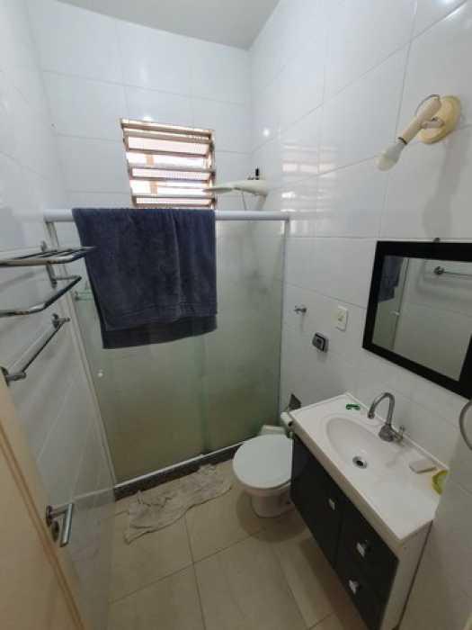 5 - Apartamento 2 quartos à venda Vila Isabel, Rio de Janeiro - R$ 221.000 - GRAP20094 - 6