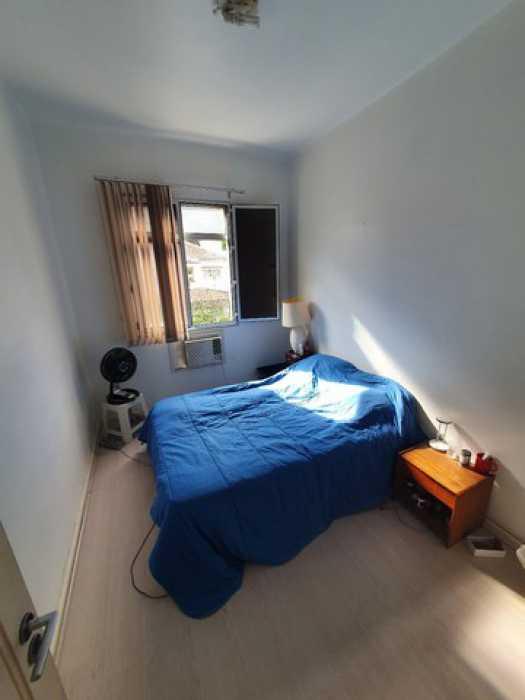 6 - Apartamento 2 quartos à venda Vila Isabel, Rio de Janeiro - R$ 221.000 - GRAP20094 - 7