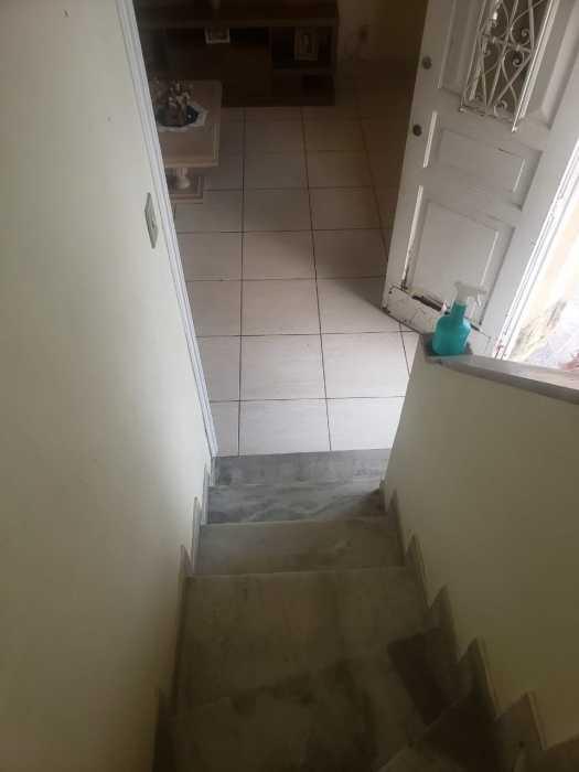 WhatsApp Image 2021-06-24 at 4 - Casa de Vila 2 quartos à venda Vila Isabel, Rio de Janeiro - R$ 578.000 - GRCV20005 - 7