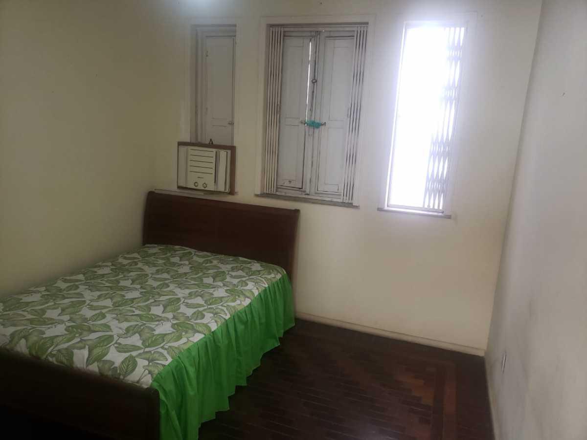 WhatsApp Image 2021-06-24 at 4 - Casa de Vila 2 quartos à venda Vila Isabel, Rio de Janeiro - R$ 578.000 - GRCV20005 - 15