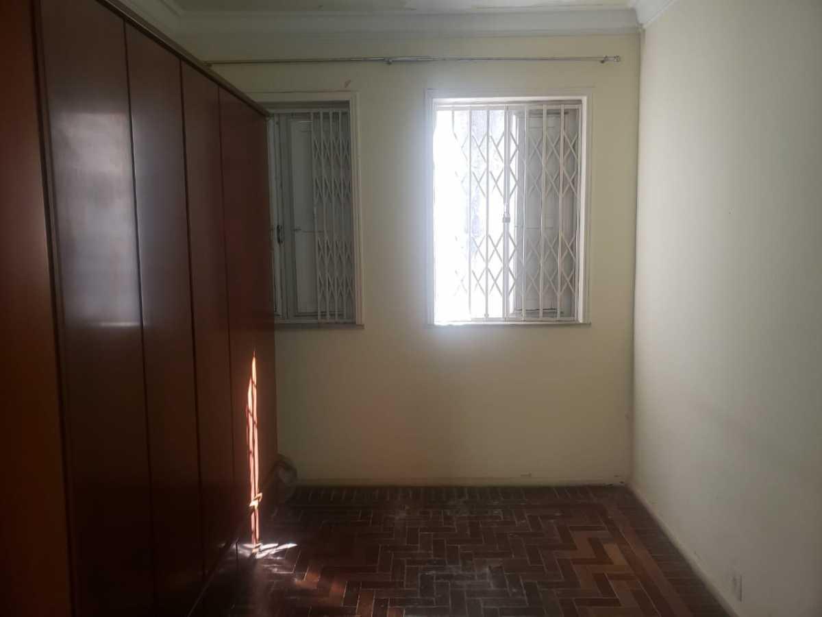 WhatsApp Image 2021-06-24 at 4 - Casa de Vila 2 quartos à venda Vila Isabel, Rio de Janeiro - R$ 578.000 - GRCV20005 - 10