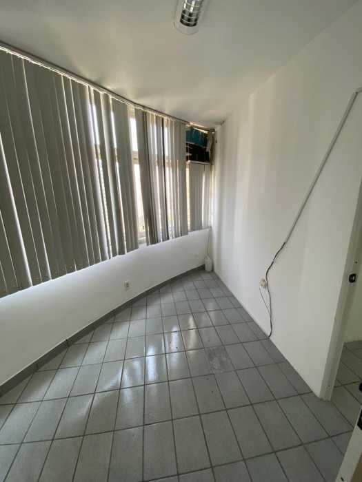 35566fc0-007d-426d-b39b-94d277 - Sala Comercial 39m² à venda 9 de Abril, Angra dos Reis - R$ 150.000 - CTSL00644 - 9