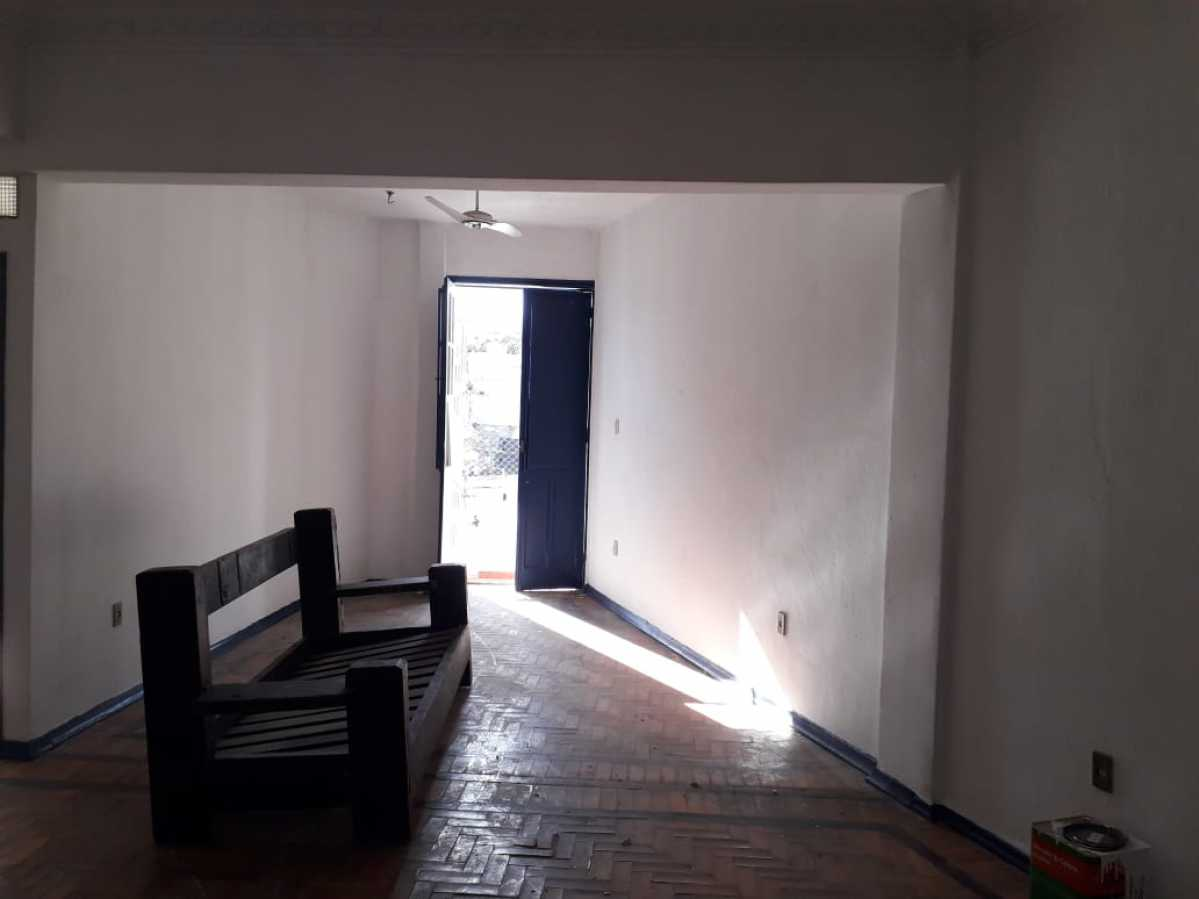 WhatsApp Image 2021-06-29 at 0 - Apartamento 2 quartos à venda Saúde, Rio de Janeiro - R$ 460.000 - CTAP20752 - 1