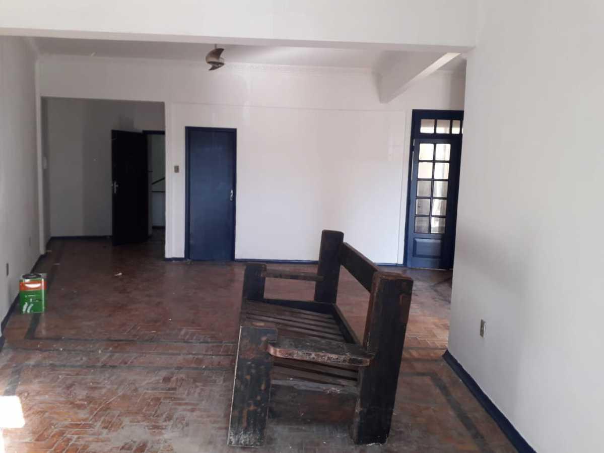 WhatsApp Image 2021-06-29 at 0 - Apartamento 2 quartos à venda Saúde, Rio de Janeiro - R$ 460.000 - CTAP20752 - 4