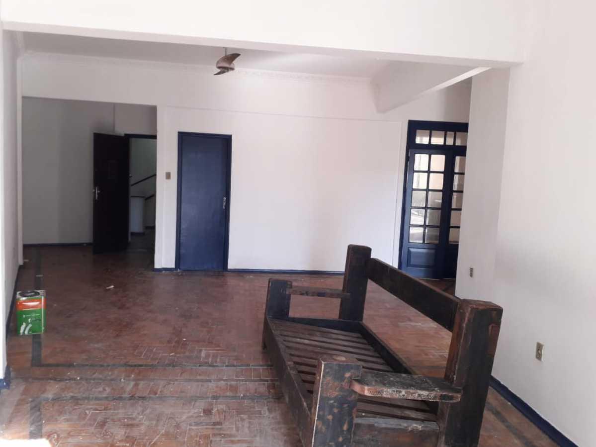WhatsApp Image 2021-06-29 at 0 - Apartamento 2 quartos à venda Saúde, Rio de Janeiro - R$ 460.000 - CTAP20752 - 5