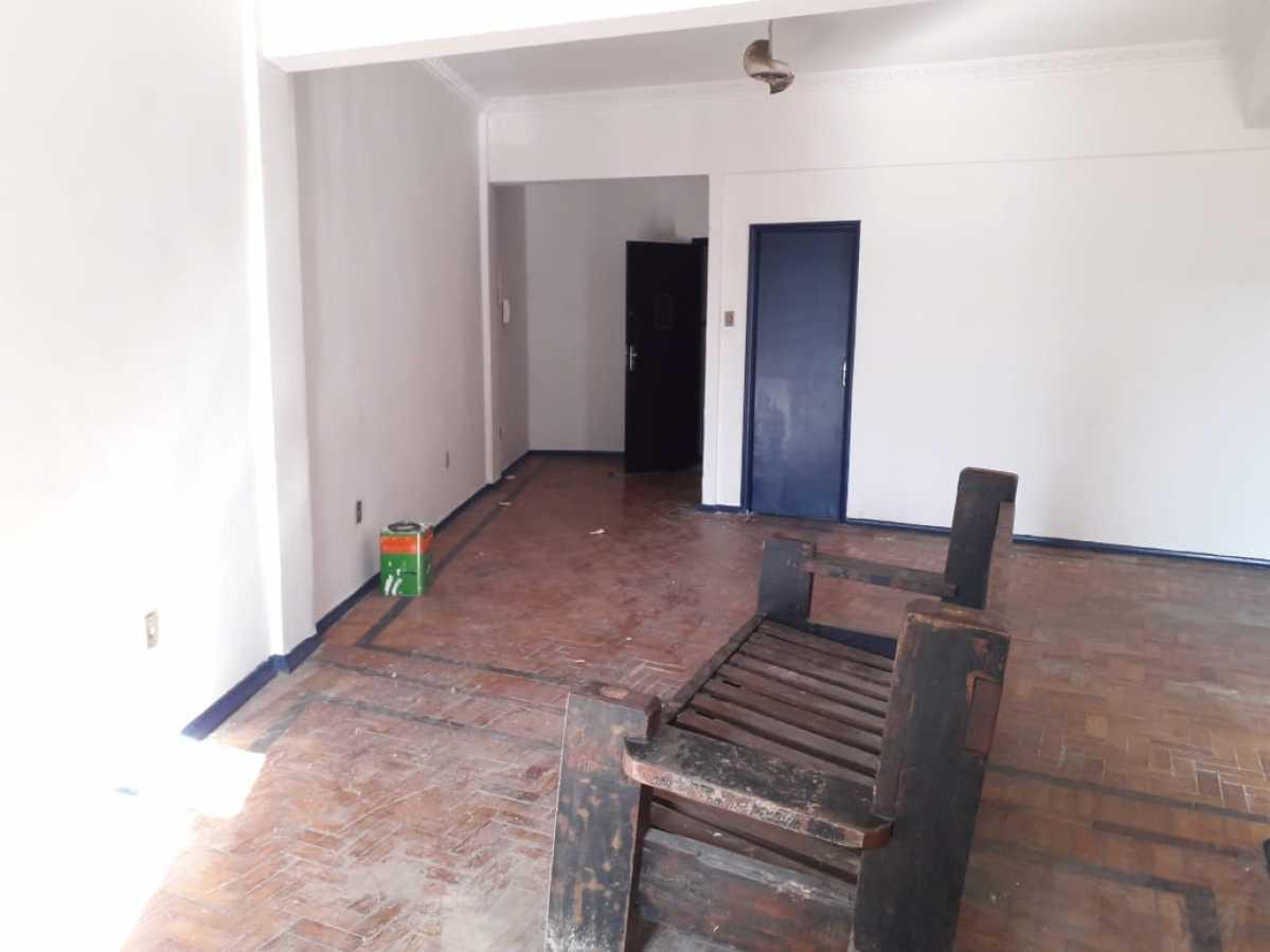 WhatsApp Image 2021-06-29 at 0 - Apartamento 2 quartos à venda Saúde, Rio de Janeiro - R$ 460.000 - CTAP20752 - 6