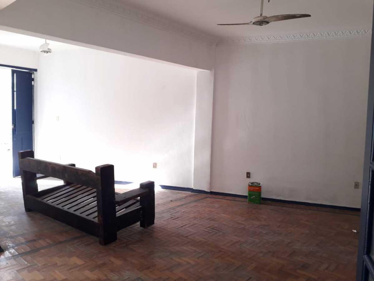 WhatsApp Image 2021-06-29 at 0 - Apartamento 2 quartos à venda Saúde, Rio de Janeiro - R$ 460.000 - CTAP20752 - 7