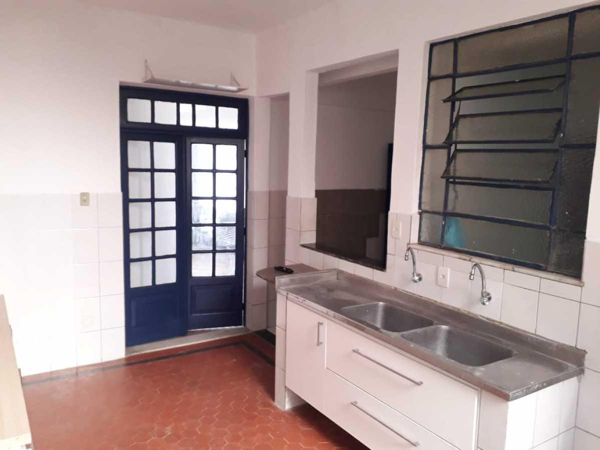 WhatsApp Image 2021-06-29 at 0 - Apartamento 2 quartos à venda Saúde, Rio de Janeiro - R$ 460.000 - CTAP20752 - 8