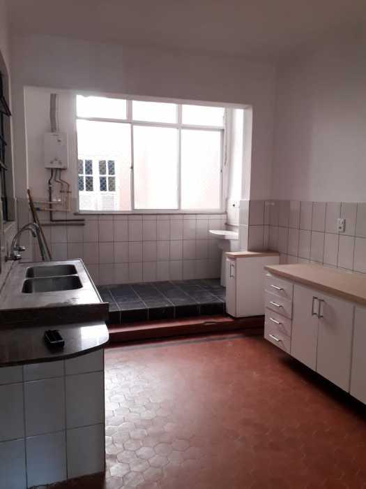 WhatsApp Image 2021-06-29 at 0 - Apartamento 2 quartos à venda Saúde, Rio de Janeiro - R$ 460.000 - CTAP20752 - 10