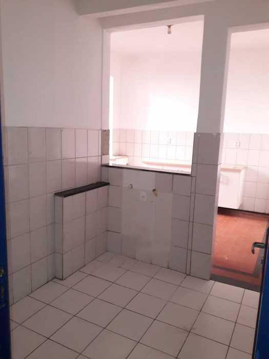 WhatsApp Image 2021-06-29 at 0 - Apartamento 2 quartos à venda Saúde, Rio de Janeiro - R$ 460.000 - CTAP20752 - 11