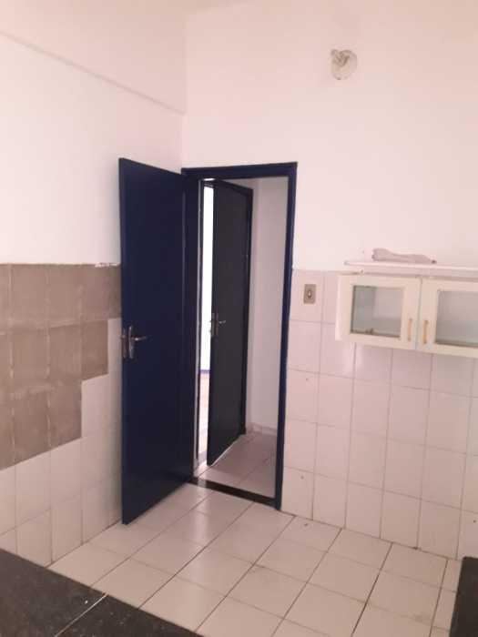 WhatsApp Image 2021-06-29 at 0 - Apartamento 2 quartos à venda Saúde, Rio de Janeiro - R$ 460.000 - CTAP20752 - 13