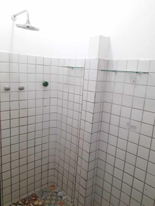 WhatsApp Image 2021-06-29 at 0 - Apartamento 2 quartos à venda Saúde, Rio de Janeiro - R$ 460.000 - CTAP20752 - 15