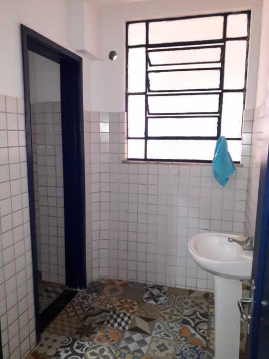 WhatsApp Image 2021-06-29 at 0 - Apartamento 2 quartos à venda Saúde, Rio de Janeiro - R$ 460.000 - CTAP20752 - 16