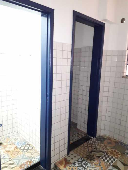 WhatsApp Image 2021-06-29 at 0 - Apartamento 2 quartos à venda Saúde, Rio de Janeiro - R$ 460.000 - CTAP20752 - 17