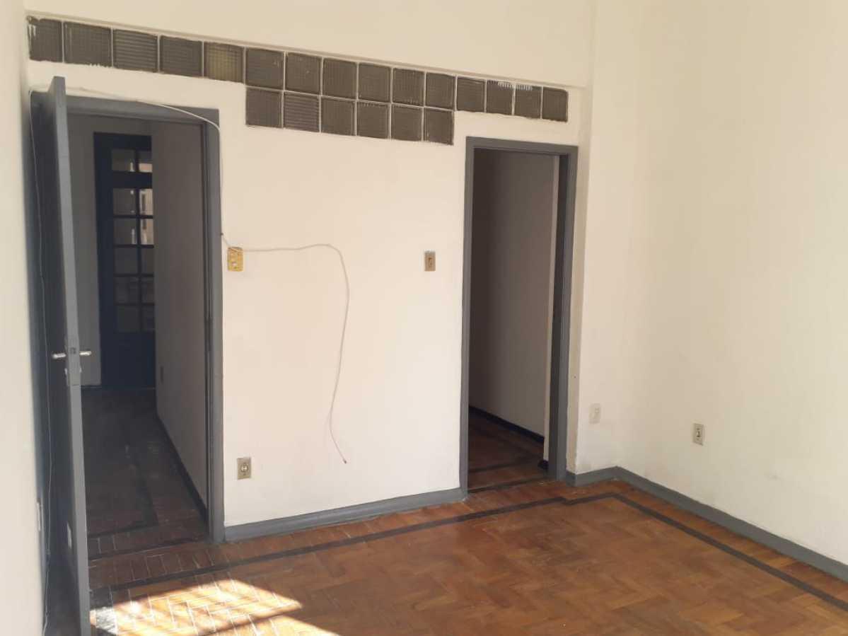 WhatsApp Image 2021-06-29 at 0 - Apartamento 2 quartos à venda Saúde, Rio de Janeiro - R$ 460.000 - CTAP20752 - 18