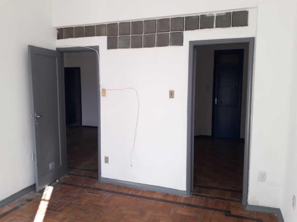 WhatsApp Image 2021-06-29 at 0 - Apartamento 2 quartos à venda Saúde, Rio de Janeiro - R$ 460.000 - CTAP20752 - 22