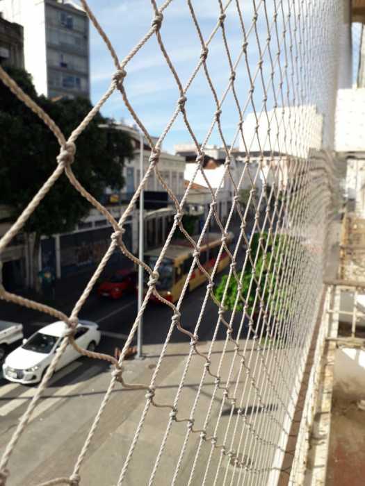 WhatsApp Image 2021-06-29 at 0 - Apartamento 2 quartos à venda Saúde, Rio de Janeiro - R$ 460.000 - CTAP20752 - 24