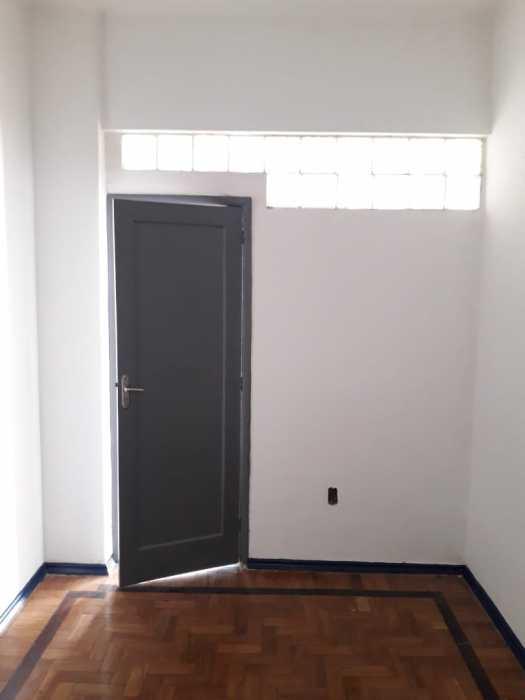 WhatsApp Image 2021-06-29 at 0 - Apartamento 2 quartos à venda Saúde, Rio de Janeiro - R$ 460.000 - CTAP20752 - 27