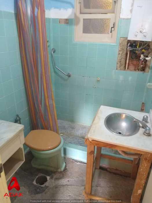 1c29013a-a8a1-4a44-963c-8e1580 - Apartamento 1 quarto à venda Glória, Rio de Janeiro - R$ 370.000 - CTAP11151 - 15