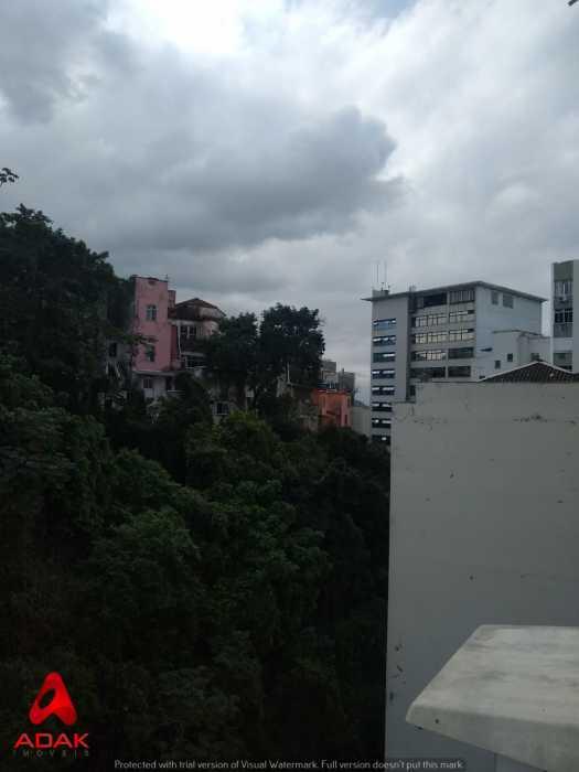 1e3157ff-1b4b-4374-8c80-1629ab - Apartamento 1 quarto à venda Glória, Rio de Janeiro - R$ 370.000 - CTAP11151 - 14