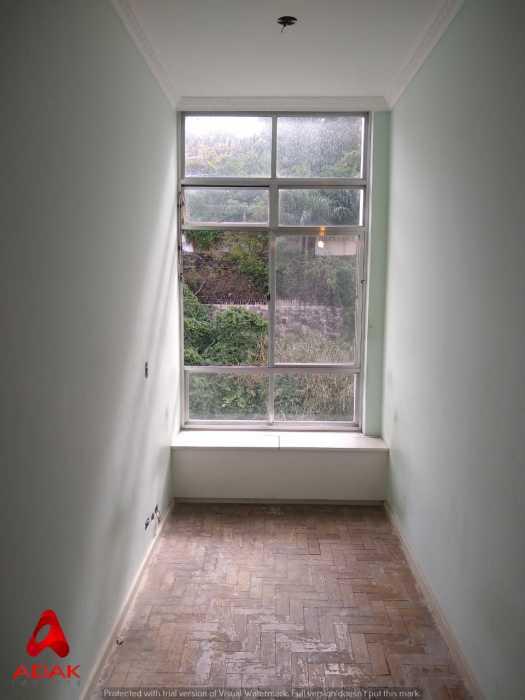6ad9cde9-139a-4715-8a20-28ea5e - Apartamento 1 quarto à venda Glória, Rio de Janeiro - R$ 370.000 - CTAP11151 - 18
