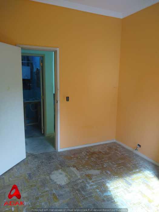 8f3c9cdd-d2e2-4f63-abd2-305411 - Apartamento 1 quarto à venda Glória, Rio de Janeiro - R$ 370.000 - CTAP11151 - 3