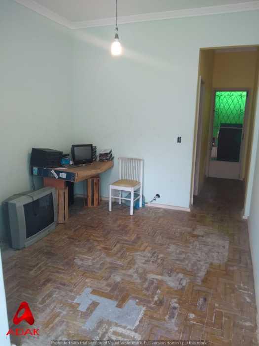 9ef21e56-b249-4d43-a2c9-198e4e - Apartamento 1 quarto à venda Glória, Rio de Janeiro - R$ 370.000 - CTAP11151 - 7