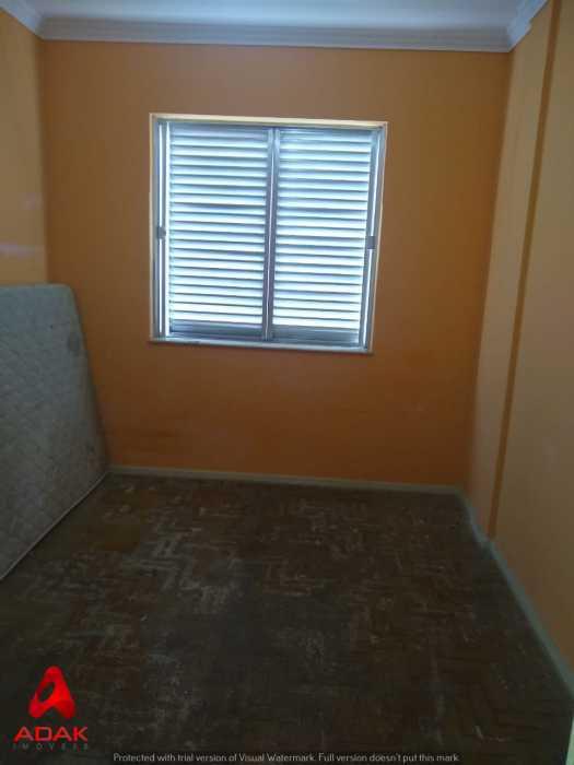ad745137-dc02-414e-bbb1-7735b9 - Apartamento 1 quarto à venda Glória, Rio de Janeiro - R$ 370.000 - CTAP11151 - 25
